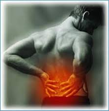 mississauga chiropractor low back pain