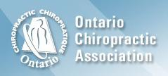 Ontario Chiropractic Association